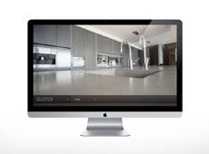 i29 website